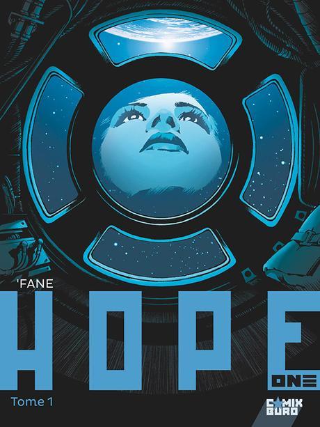hopeT1_Couv
