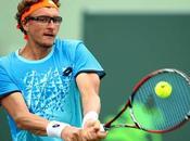 Peut-on porter lunettes courts tennis