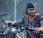 GAMING Days Gone nouveau trailer découverte Farewell, l'édition collector bonus précommande dévoilés