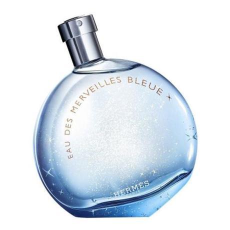 eau-des-merveilles-bleue