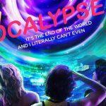 Now Apocalypse réalisé par Gregg Araki