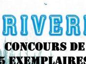 [Concours] Gagnez votre exemplaire Riverdale Before