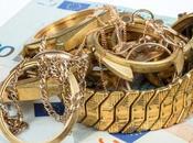 L'or, dernière valeur refuge pour épargner