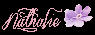J'ai testé le NéoSérum d'Eaux-mères et Soin visage jour/nuit signés Guérande Cosmetics