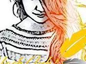 Découvrez 13ème auteur française présente Festival roman féminin