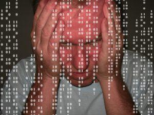 La nécessité d'identifier les vulnérabilités dans l'utilisation de Google