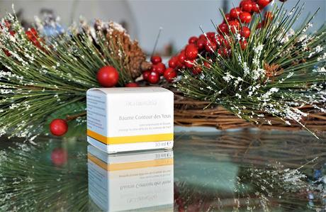 Dr Hauschka : l'excellence, naturellement