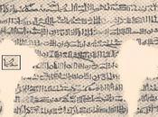 anciens égyptiens découvert variabilité l'étoile Algol 3000 avant astronomes occidentaux