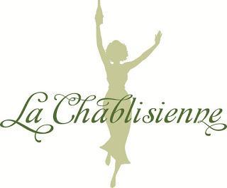 Dégustation à la cave de la Chablisienne à Chablis (89)