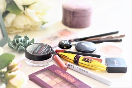 Maquillage pas cher et de qualité, quelles sont les meilleures marques ?