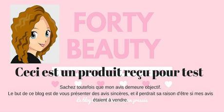 (Re)découvrez la J-Beauty avec Bijin