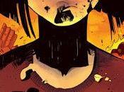 neck Country deux comics alternatifs qualité