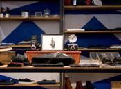 Conseils pour réussir l'agencement votre magasin