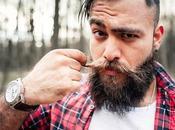 Comment entretenir barbe Guide complet plein conseils astuces
