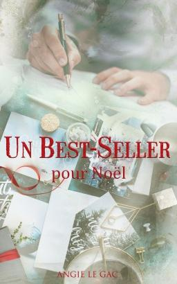 best-seller pour Noël