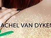 avis Famous Love Will Rachel Dyken