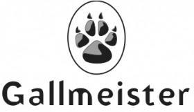 Gallmeister et le noir
