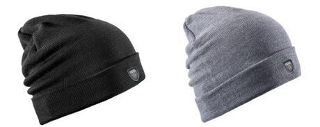 henjl-pulls-laine-bonnets