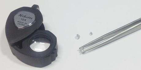 comment bien choisir un diamant pour une bague de fiancailles