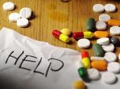 Marketing expérientiel, vers l'overdose