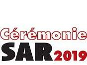 nominations césars 2019 sont