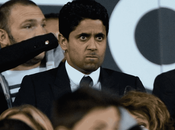 terrible vengeance Nasser contre Barcelone