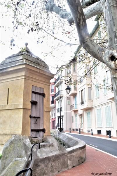 Visite de Monaco entre palais princier, bling bling et nature.
