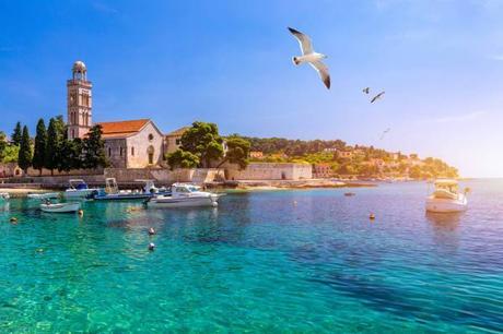 La Croatie à la conquête du marché français en 2019
