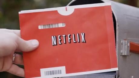 Modèle d'affaires de Netflix: principaux insights