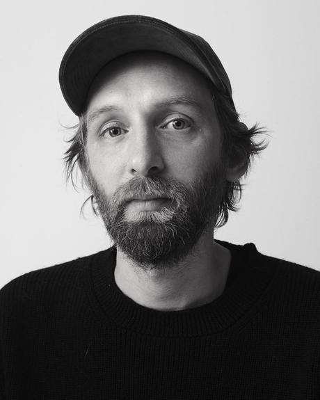Entretien avec Stephen Mann, consultant et styliste pour Gore-Tex