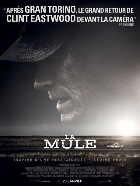 Critique: La Mule