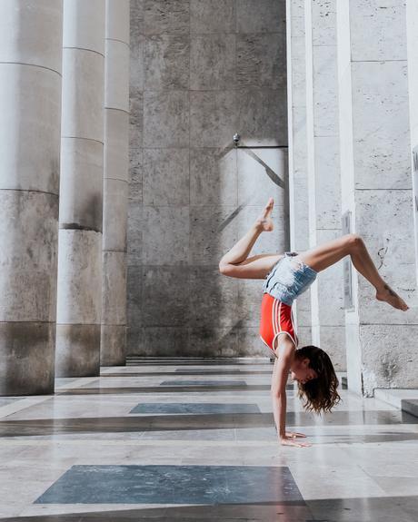 clio yoga instagram25
