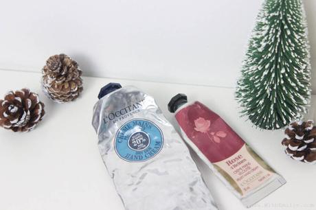 Empties #23 | Mes produits terminés de l'hiver