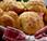 Recette fondue comtoise