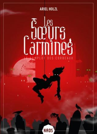 carmines_1