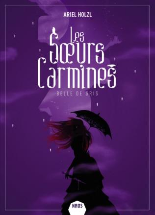 carmines_2
