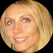 Jeanne Monique COTTIN