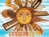 Hommage Negra Sosa pour ouvrir festival Cosquín l'affiche]