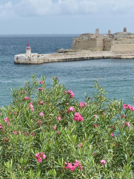 Voyage à Malte : les lieux incontournables à ne pas manquer !