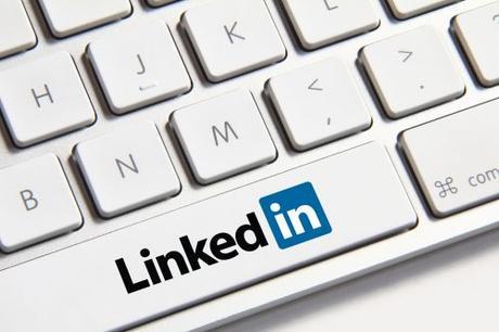 Comment récupérer du trafic qualifié grâce à LinkedIn… en 2 Minutes par Jour !