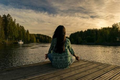 Plus qu'une activité, le yoga est une manière de vivre