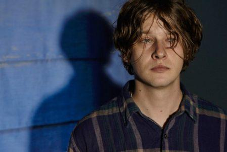 A gagner : 2×1 places pour Bill Ryder-Jones au Point FMR (Paris) le 27/02/19