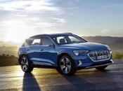nouvelles voitures sortiront 2019