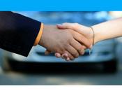 Acte vente pour voiture modèle télécharger explications