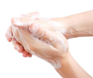 Avoir de jolies mains : astuces !
