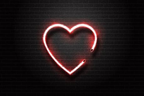 A la recherche de l'amour (après 30 ans ...)