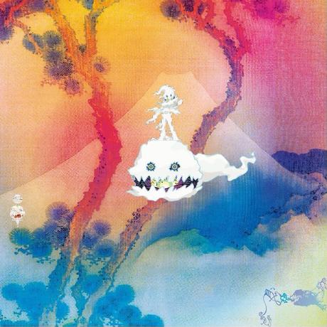 Top 50 des meilleurs albums de 2018