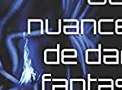 Nuances dark fantasy