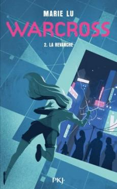 Warcross T2: La revanche