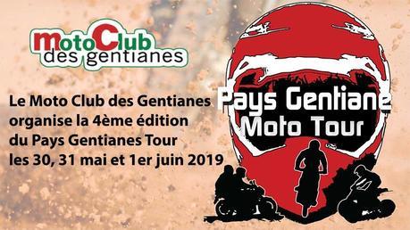 Rando moto et quad du MC des Gentianes le 30, 31 mai et 1 juin 2019 au pays Gentianes (15)